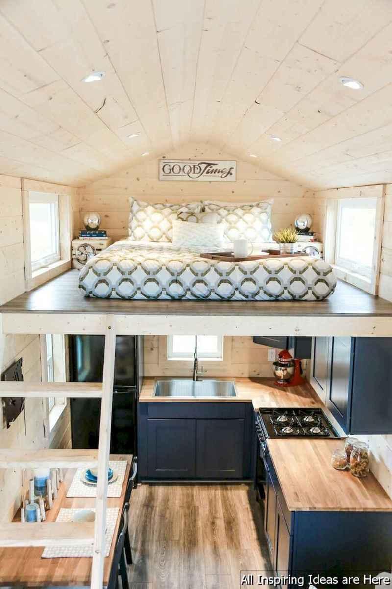 0004 stunning loft bedroom design ideas