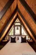 0007 interesting small loft bedroom design ideas