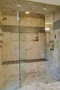 0008 simple curbless shower ideas for your house