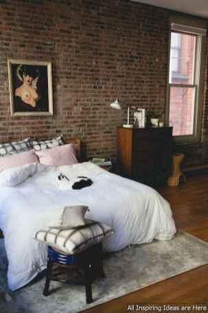 0015 stunning loft bedroom design ideas