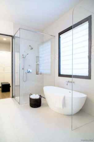 0016 simple curbless shower ideas for your house
