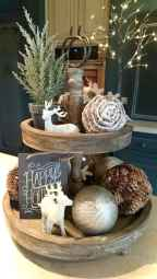 0041 rustic christmas decorations ideas