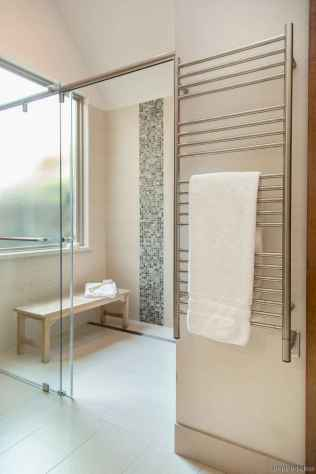 0042 simple curbless shower ideas for your house