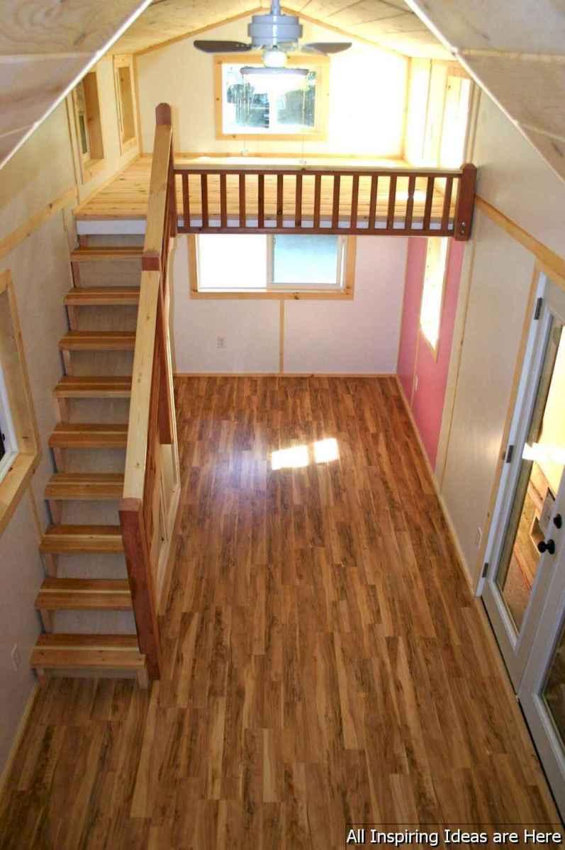 0043 stunning loft bedroom design ideas