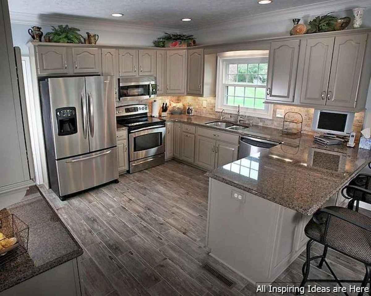 Cheap small kitchen remodel ideas 0003