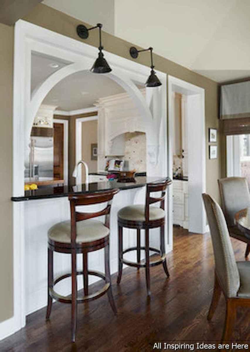 Cheap small kitchen remodel ideas 0008