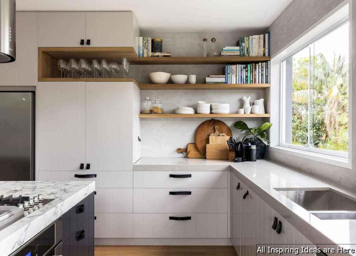 Cheap small kitchen remodel ideas 0009