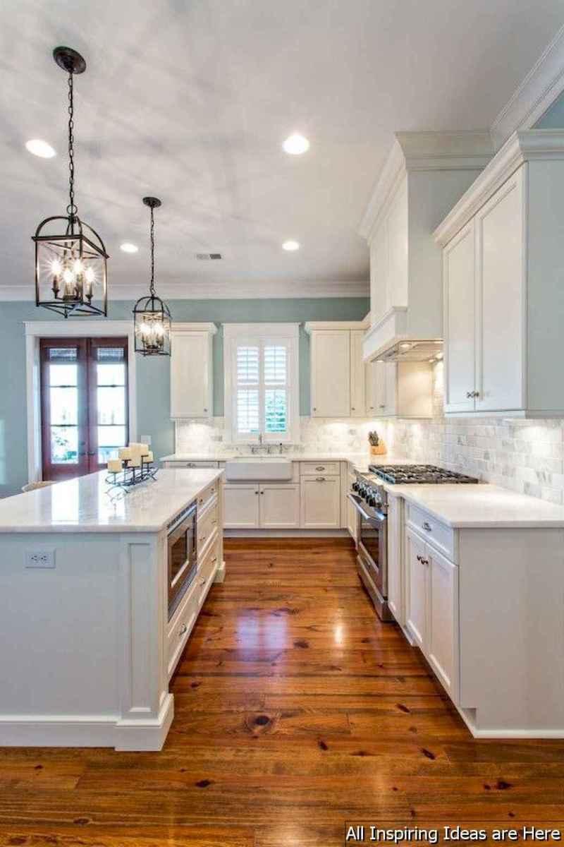 Cheap small kitchen remodel ideas 0011