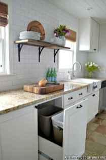 Cheap small kitchen remodel ideas 0031
