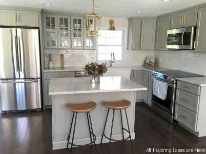 Cheap small kitchen remodel ideas 0032