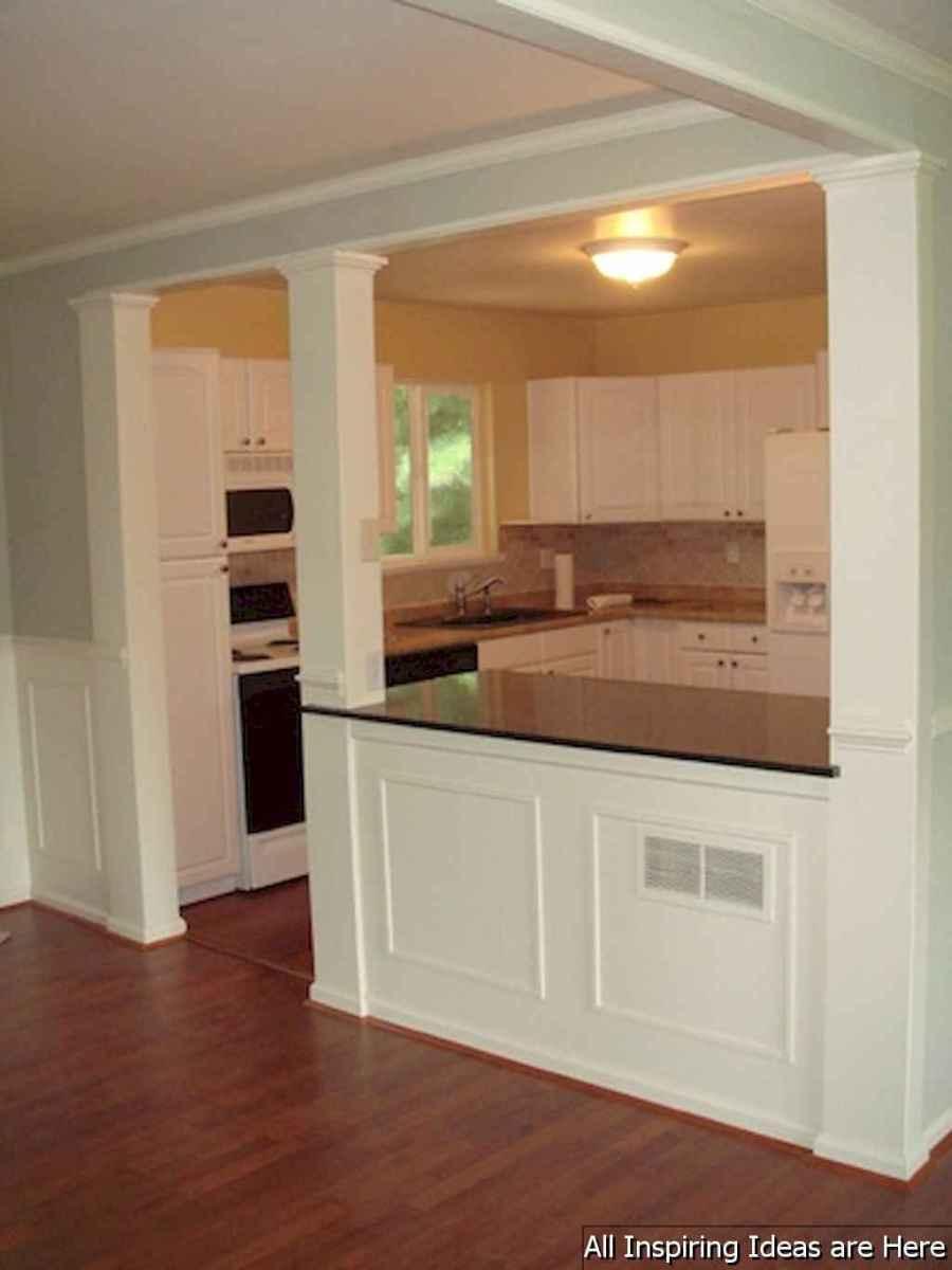 Cheap small kitchen remodel ideas 0033