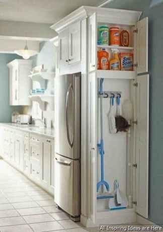 Cheap small kitchen remodel ideas 0046