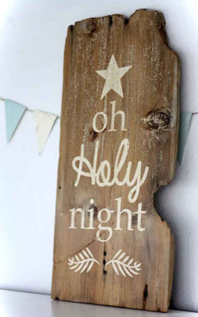 Creative christmas signs and saying ideas 0001