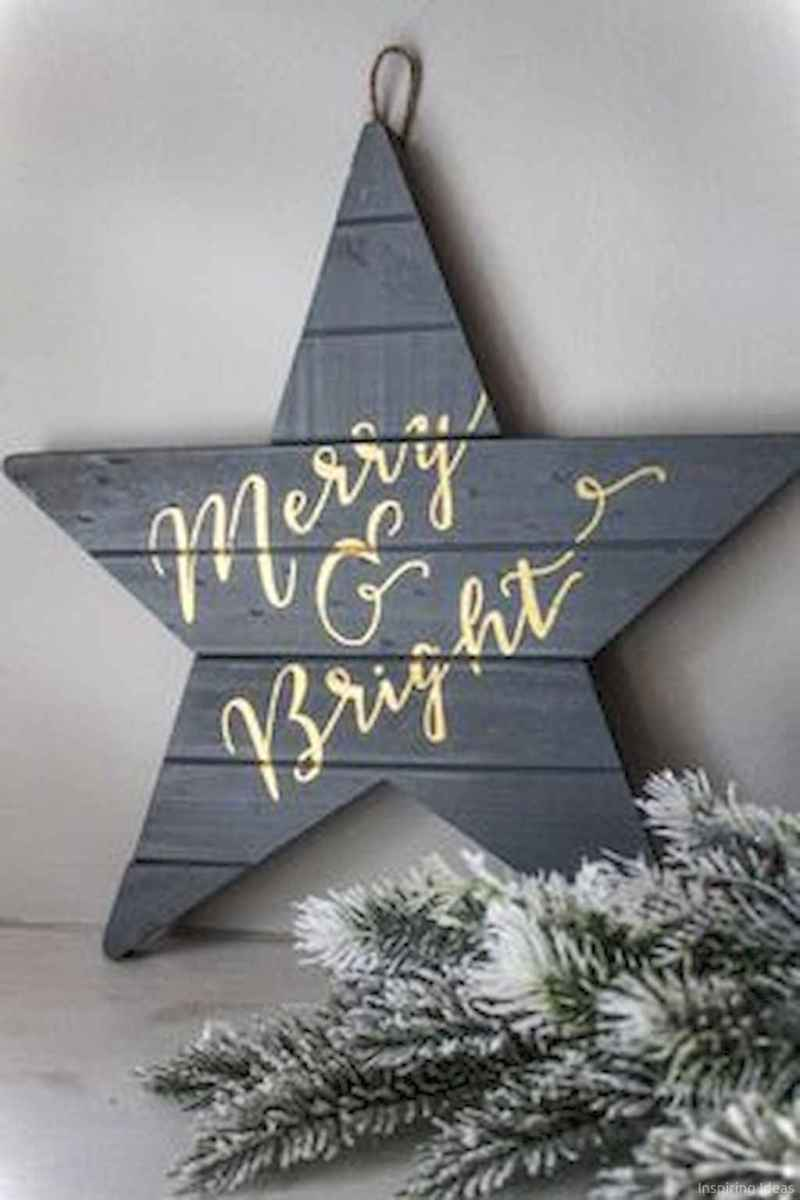 Creative christmas signs and saying ideas 0007