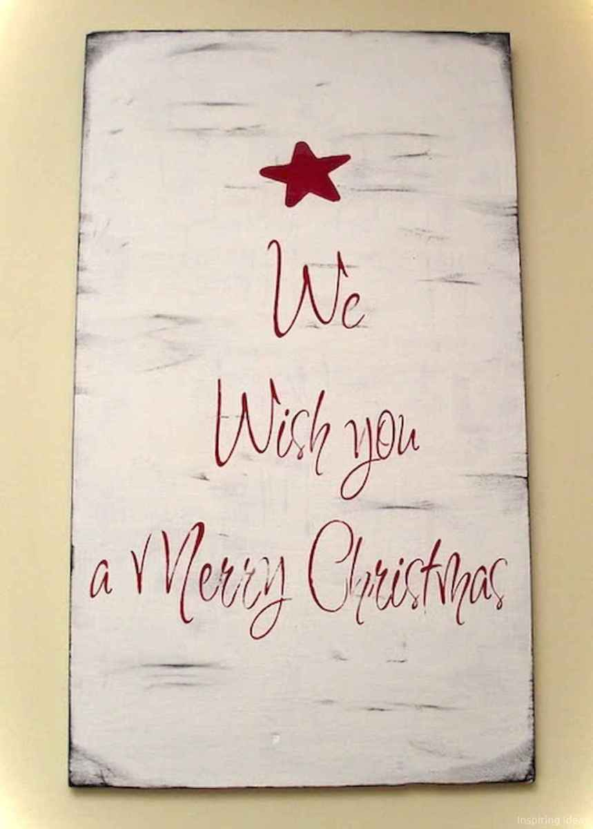 Creative christmas signs and saying ideas 0022