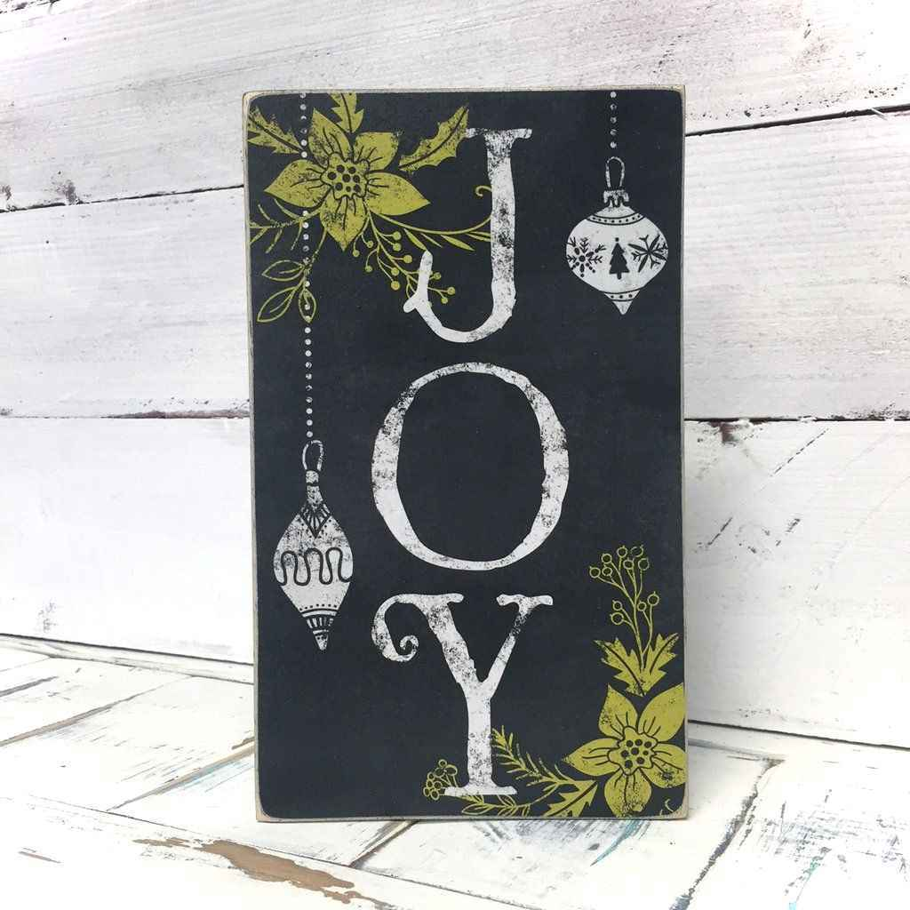 Creative christmas signs and saying ideas 0027