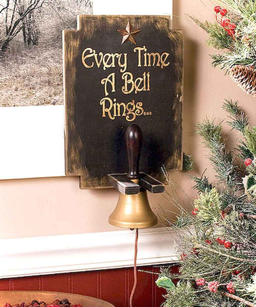 Creative christmas signs and saying ideas 0028