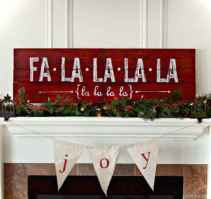 Creative christmas signs and saying ideas 0029