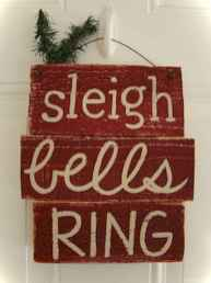 Creative christmas signs and saying ideas 0041
