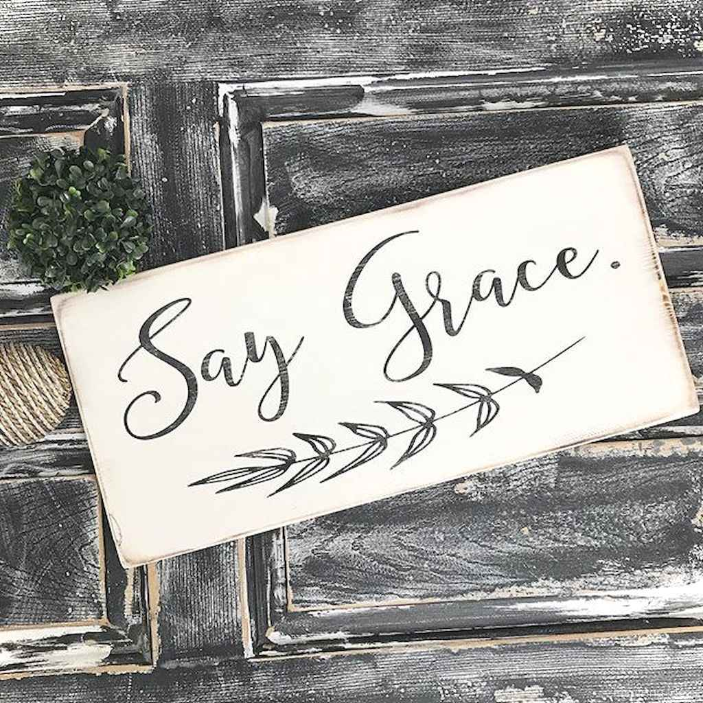 Creative christmas signs and saying ideas 0042
