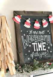 Creative christmas signs and saying ideas 0043
