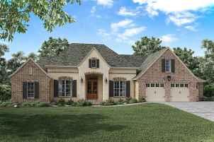 001 greatest cottage exterior colors ideas