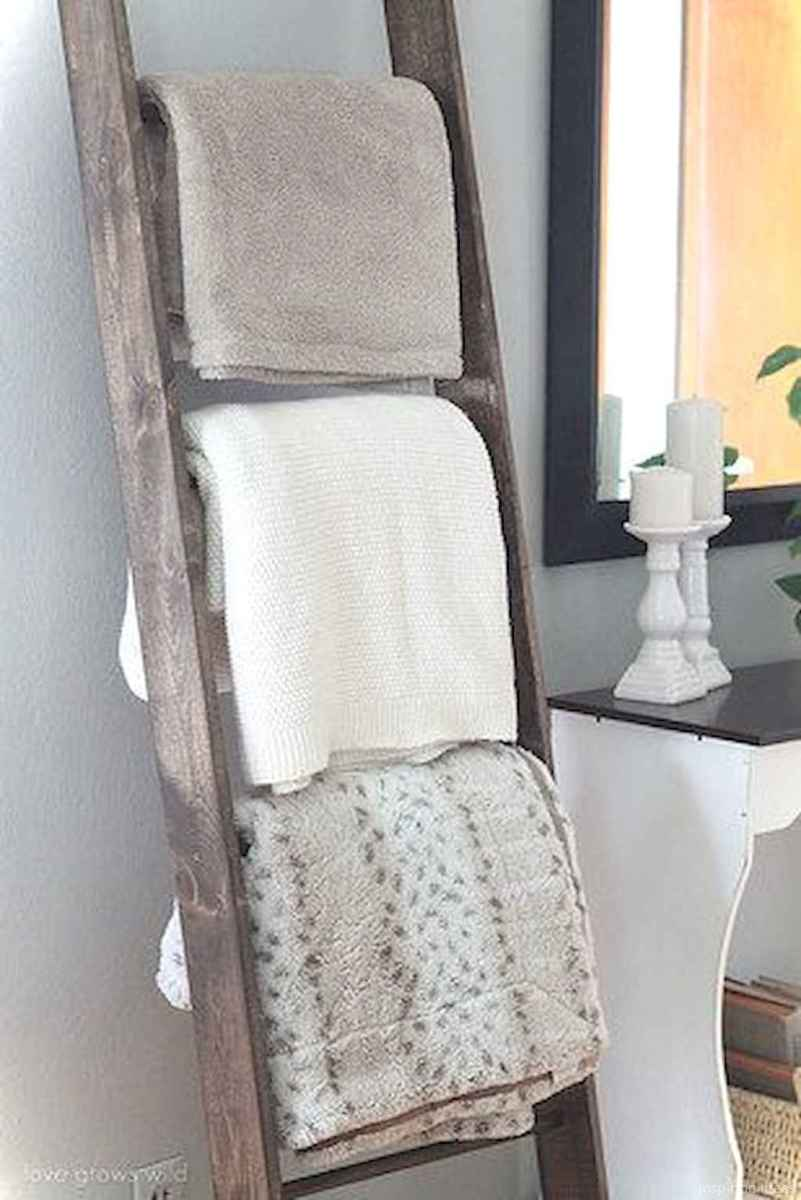 002 extra cozy apartment decorating ideas