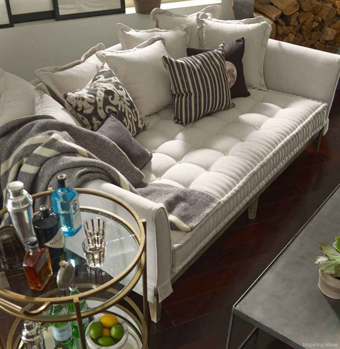 006 best apartment living room decorating ideas