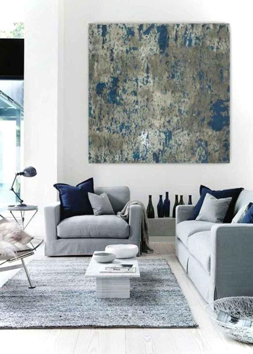 007 best apartment living room decorating ideas