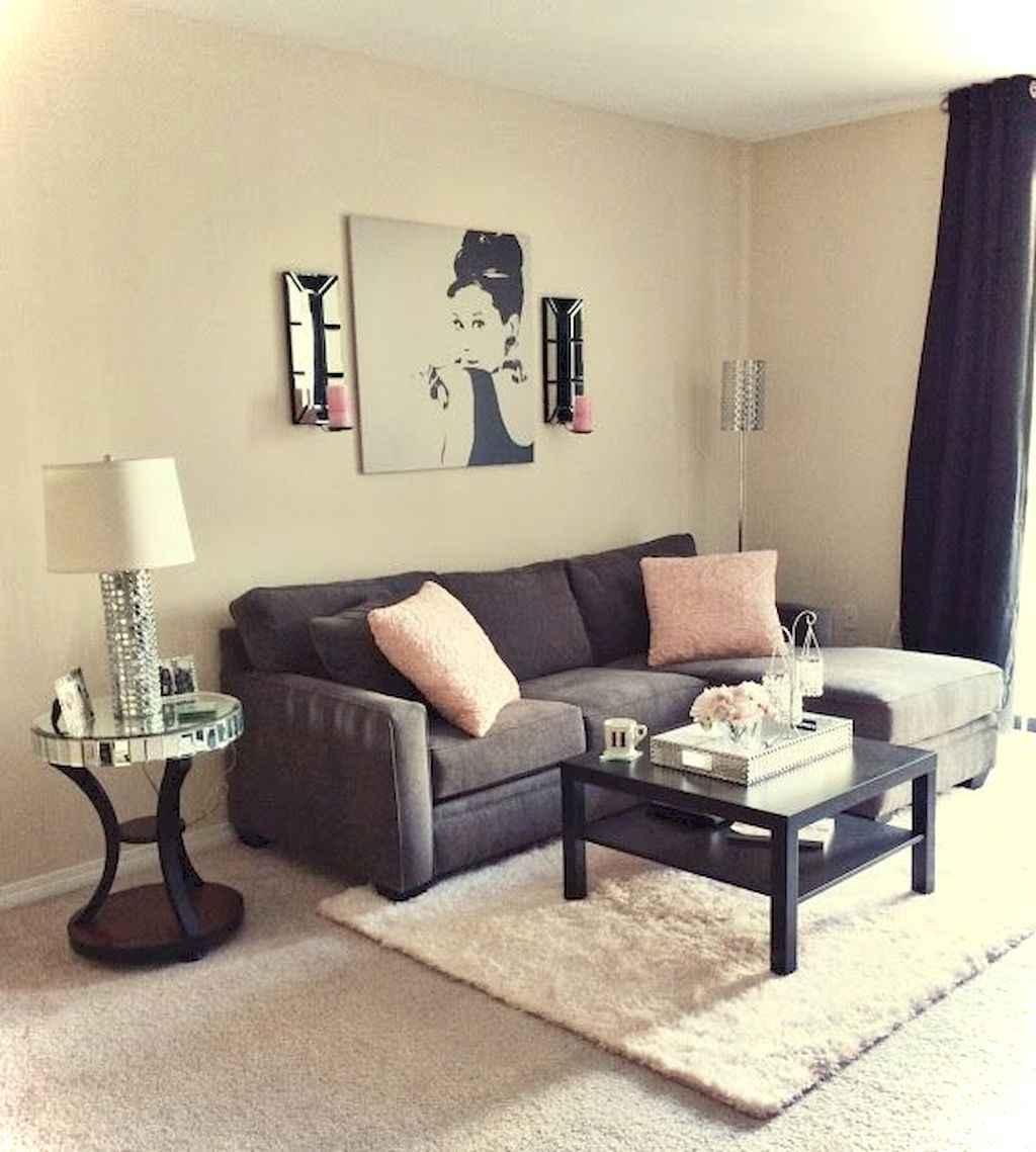 008 best apartment living room decorating ideas
