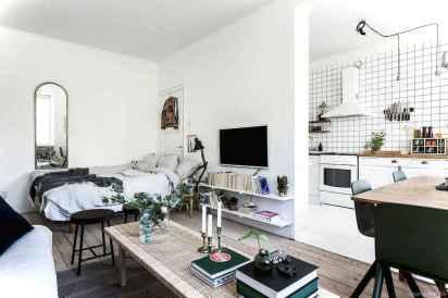 008 extra cozy apartment decorating ideas