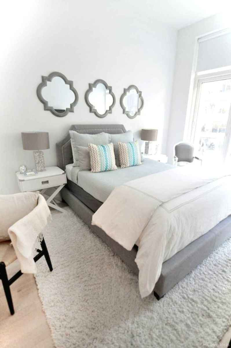 009 awesome apartment decorating ideas on a budget