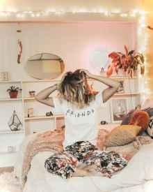 009 extra cozy apartment decorating ideas