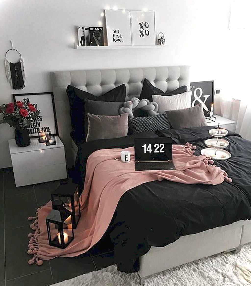 011 extra cozy apartment decorating ideas