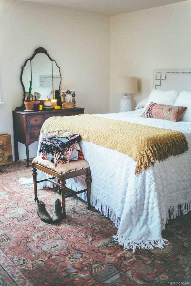 012 extra cozy apartment decorating ideas