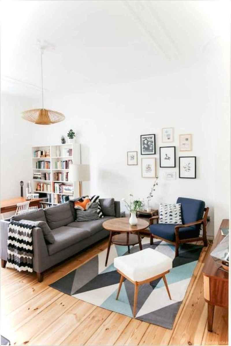 013 best apartment living room decorating ideas