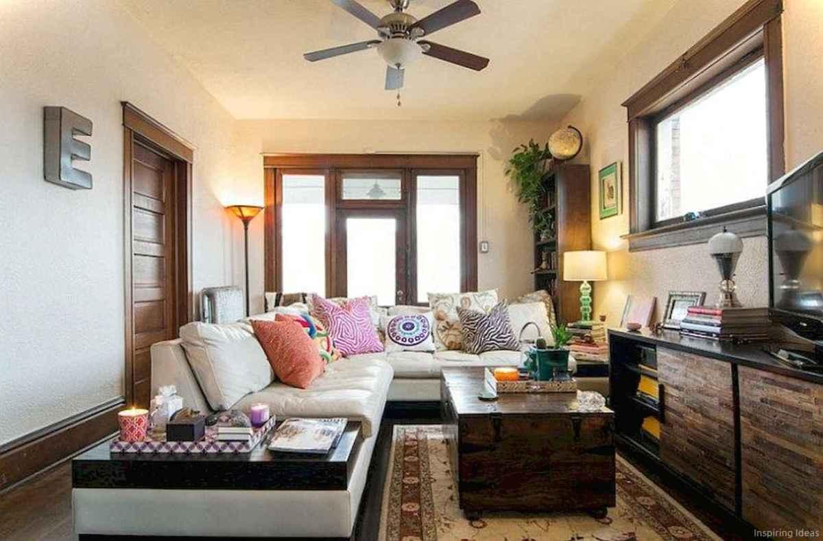 014 extra cozy apartment decorating ideas