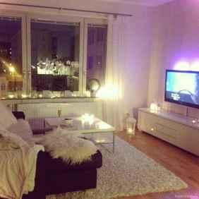 015 extra cozy apartment decorating ideas