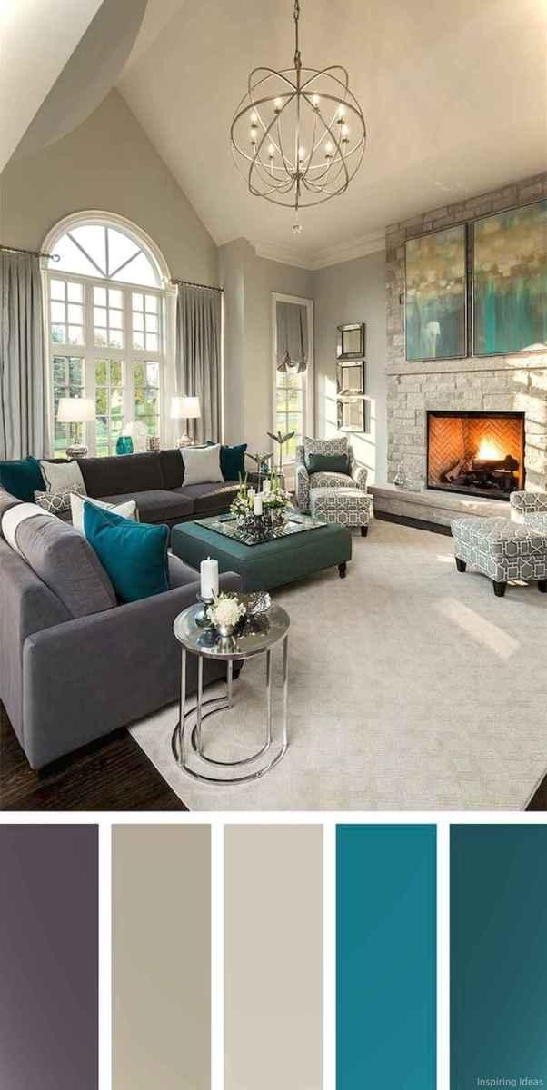 016 best apartment living room decorating ideas