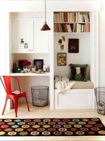 016 extra cozy apartment decorating ideas