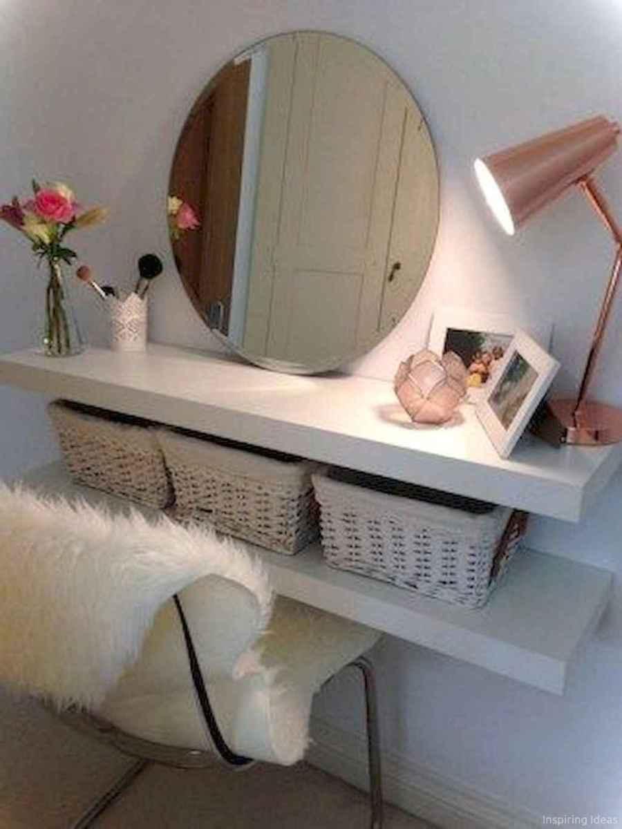 017 extra cozy apartment decorating ideas