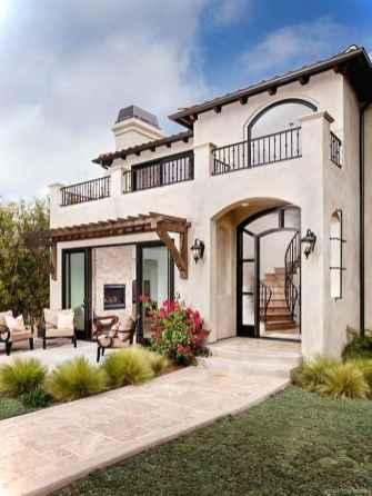 018 greatest cottage exterior colors ideas