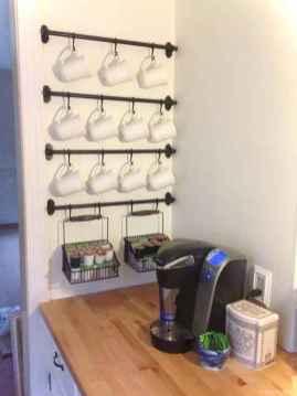 018 rental apartment decorating ideas