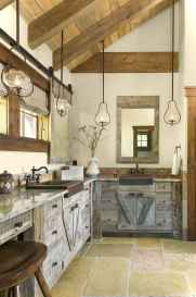 019 inspiring cottage kitchen cabinets ideas country style