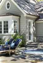025 greatest cottage exterior colors ideas