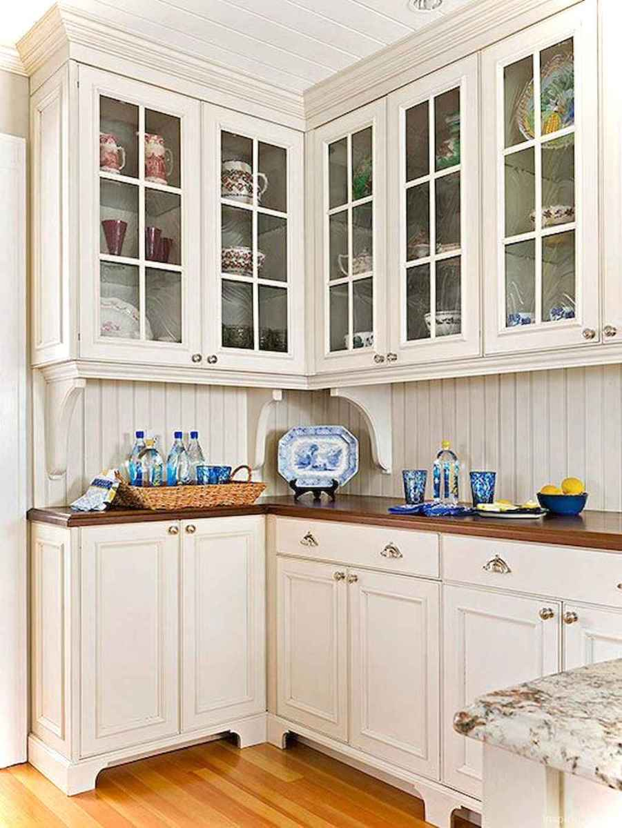 025 inspiring cottage kitchen cabinets ideas country style