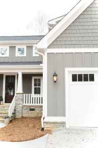 026 greatest cottage exterior colors ideas