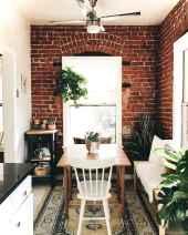 026 rental apartment decorating ideas