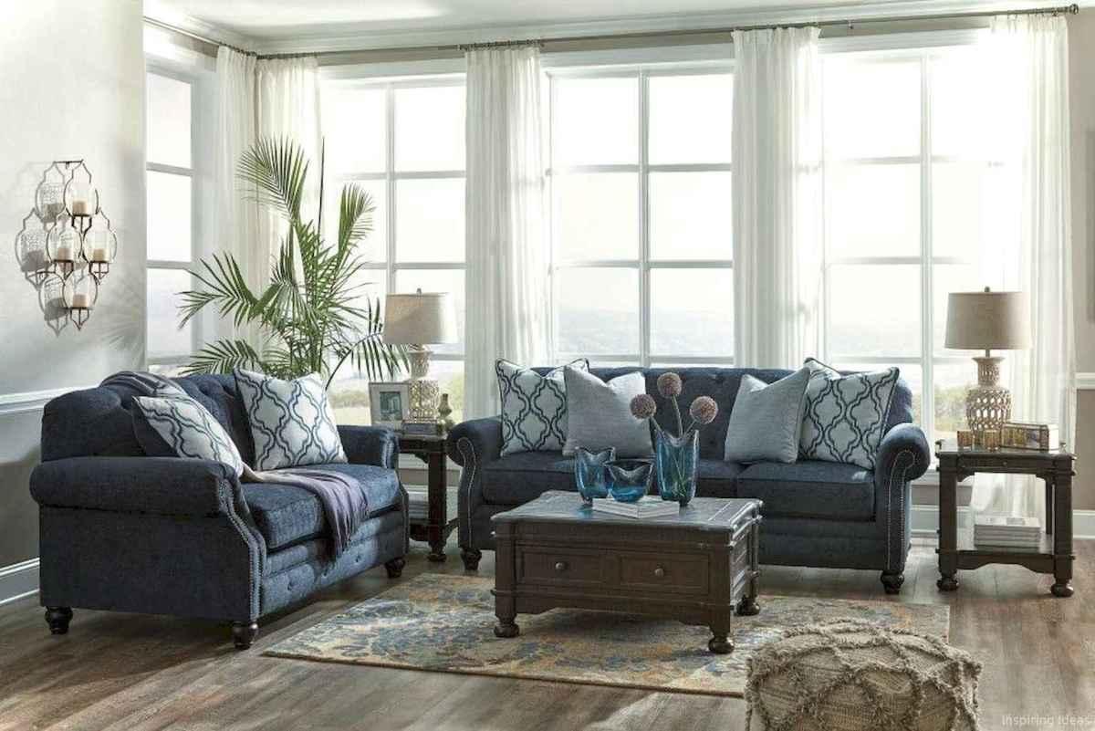027 best apartment living room decorating ideas