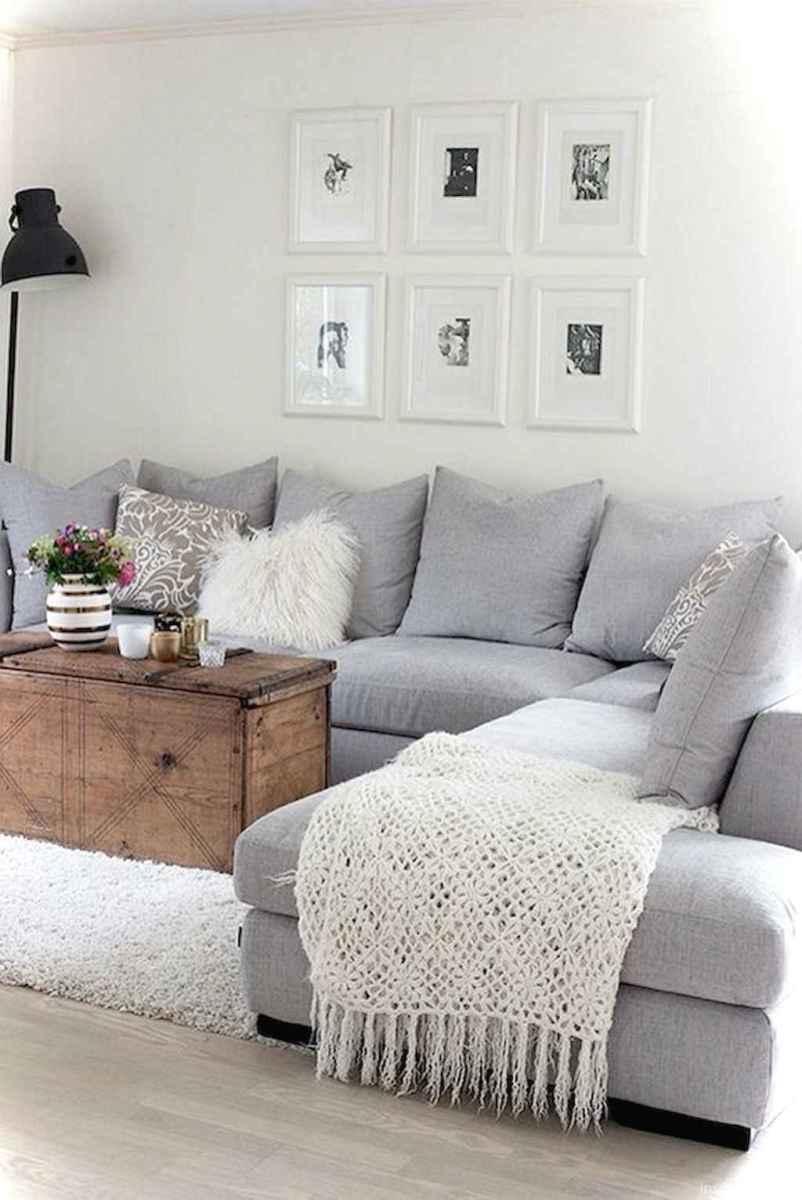 028 best apartment living room decorating ideas
